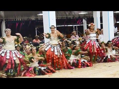 Download Nukulaelae fatele - moe nei au ite po - Pacific Islands Forum 2019