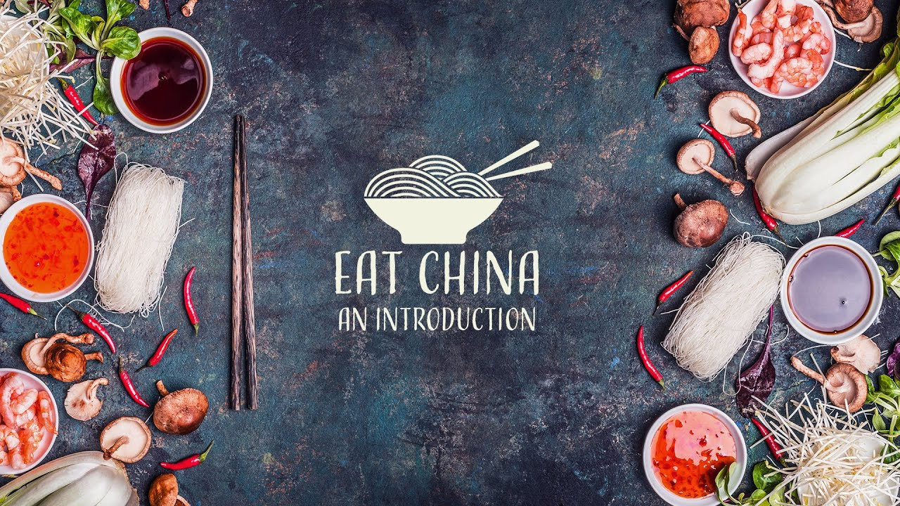 Download Chinese Food 101: North vs. South vs. East vs. West - Eat China (S1E1)