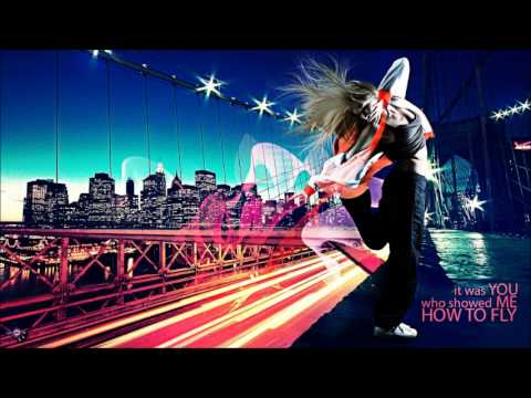 Techno 2013 HandsUp Mega Mix Remix [35 Min]