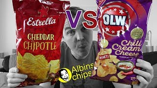 olw chips cheese