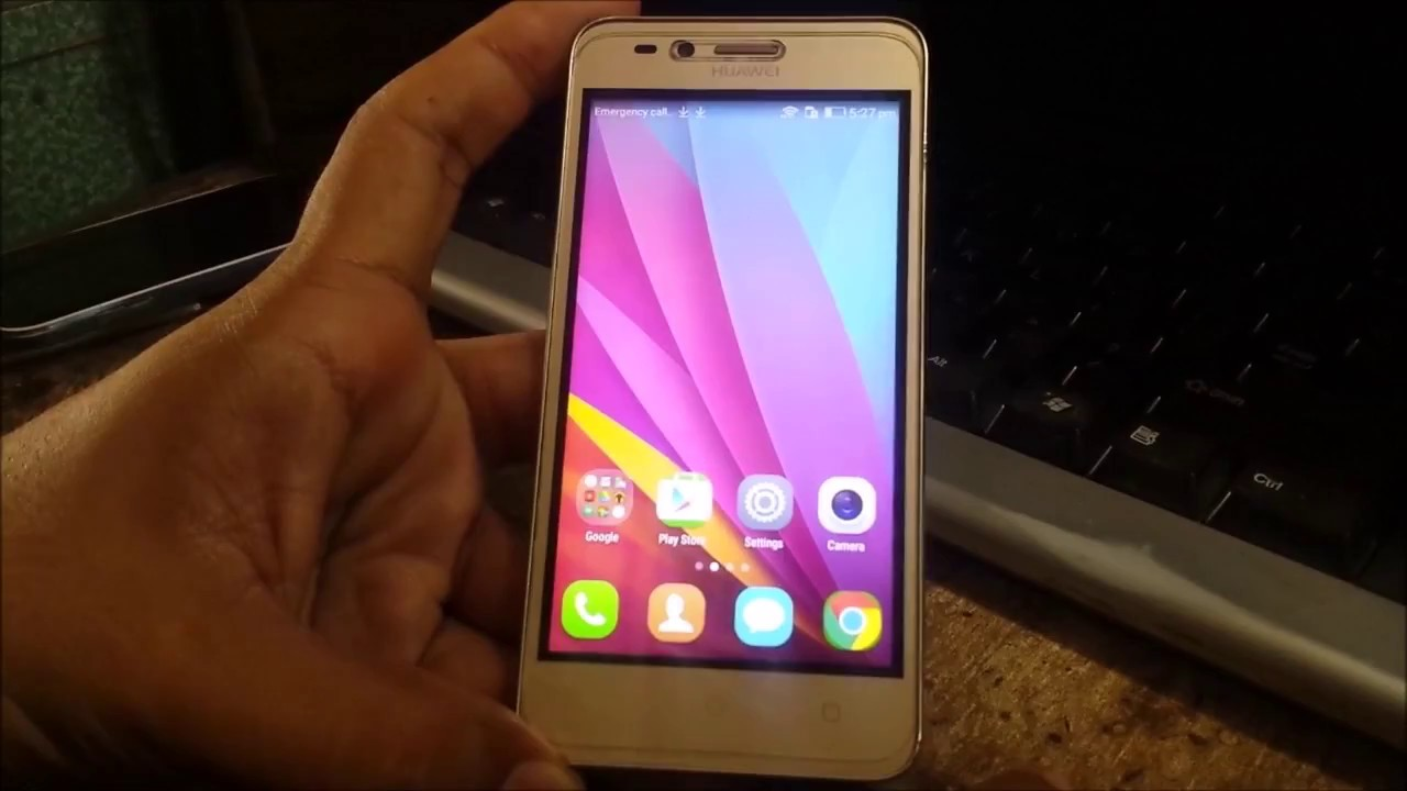 Image result for Huawei LUA-L21