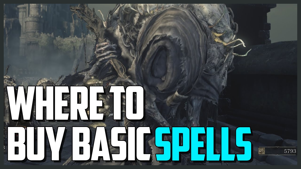 Dark Souls 3 Where To Buy Early Spells Sorcerer Yoel Of Londor Guide Youtube Yoel of londor is one of the npc in dark souls 3 who appears to be a merchant and only offers to help for 5 times. dark souls 3 where to buy early spells sorcerer yoel of londor guide