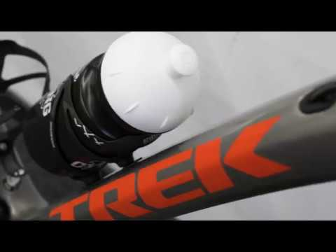 03891e63692 Trek Domane SLR Build | Cycling Lounge - YouTube