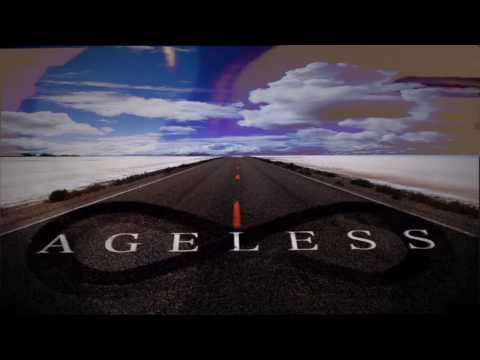 Ageless Trailer