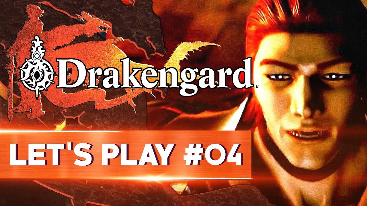 Download DESTINS CROISÉS   Drakengard - LET'S PLAY FR #4