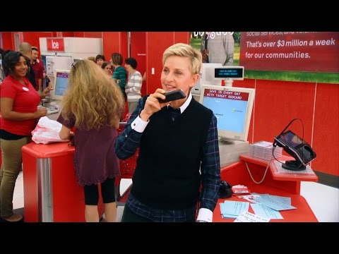 ellen-goes-holiday-shopping-at-target