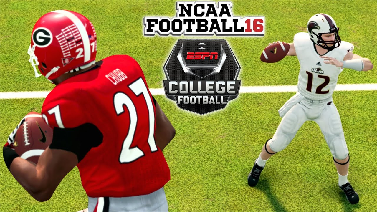 college football games on right now cnnsi college football
