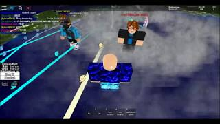 Project Disasters Roblox| 300+ HURRICANE BERRY GOES AROUND WHOLE INTIRE EARTH!! OMG O_O
