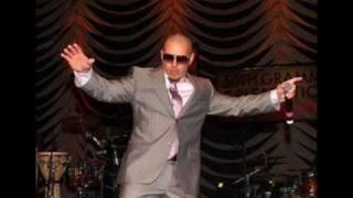 Get Freaky Pitbull feat Play N Skillz.mp3