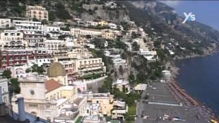Grand Hotel Aminta Sorrento, Italy www.aminta.com