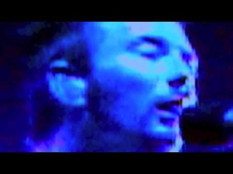 Radiohead: Pearly* (Tokyo Budokan 2001)