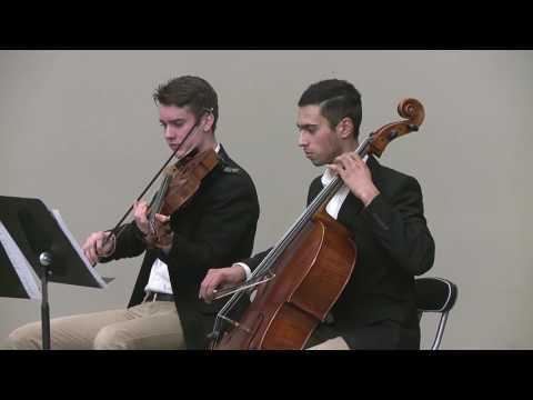 Classical Concert  - 2017