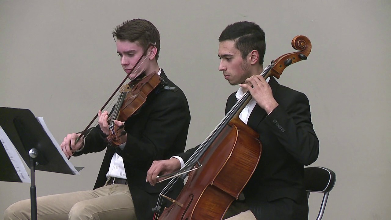 classical music concert report Classical music concert report term paper while the free essays can give you inspiration for writing, they cannot be used 'as is' because they will not meet your assignment's requirements.