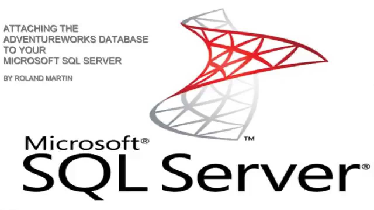 microsoft sql server See how in-memory processing built into sql server 2014 delivers breakthrough performance to accelerate your business and enable new, transformational scenarios.