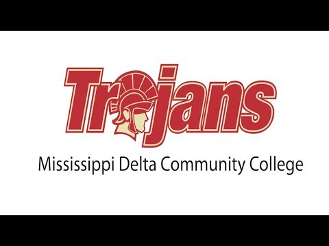 MDCC vs Itawamba Basketball 2016