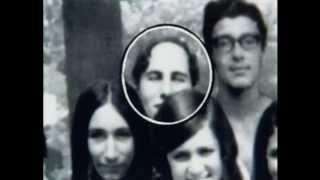 Serial Killers 4/25 - David Berkowitz [Son of Sam]