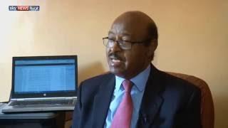 السودان.. مبادرات لدعم العملة المحلية