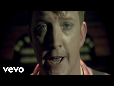 Queens Of The Stone Age - Sick, Sick, Sick (Official Music Video)