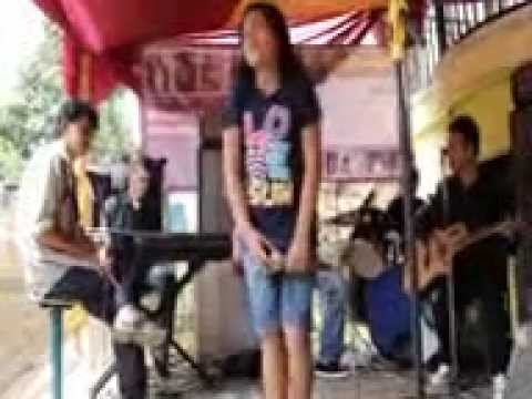 selingkuh-lacy band cover adelia arjaun band