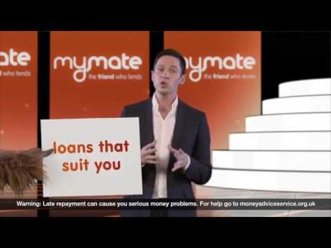 Mymate Faqs How Much And For How Long Can Borrow
