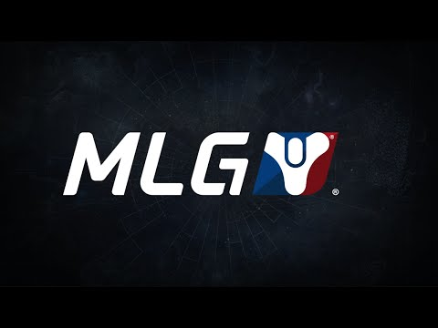 MLG Destiny Exhibition