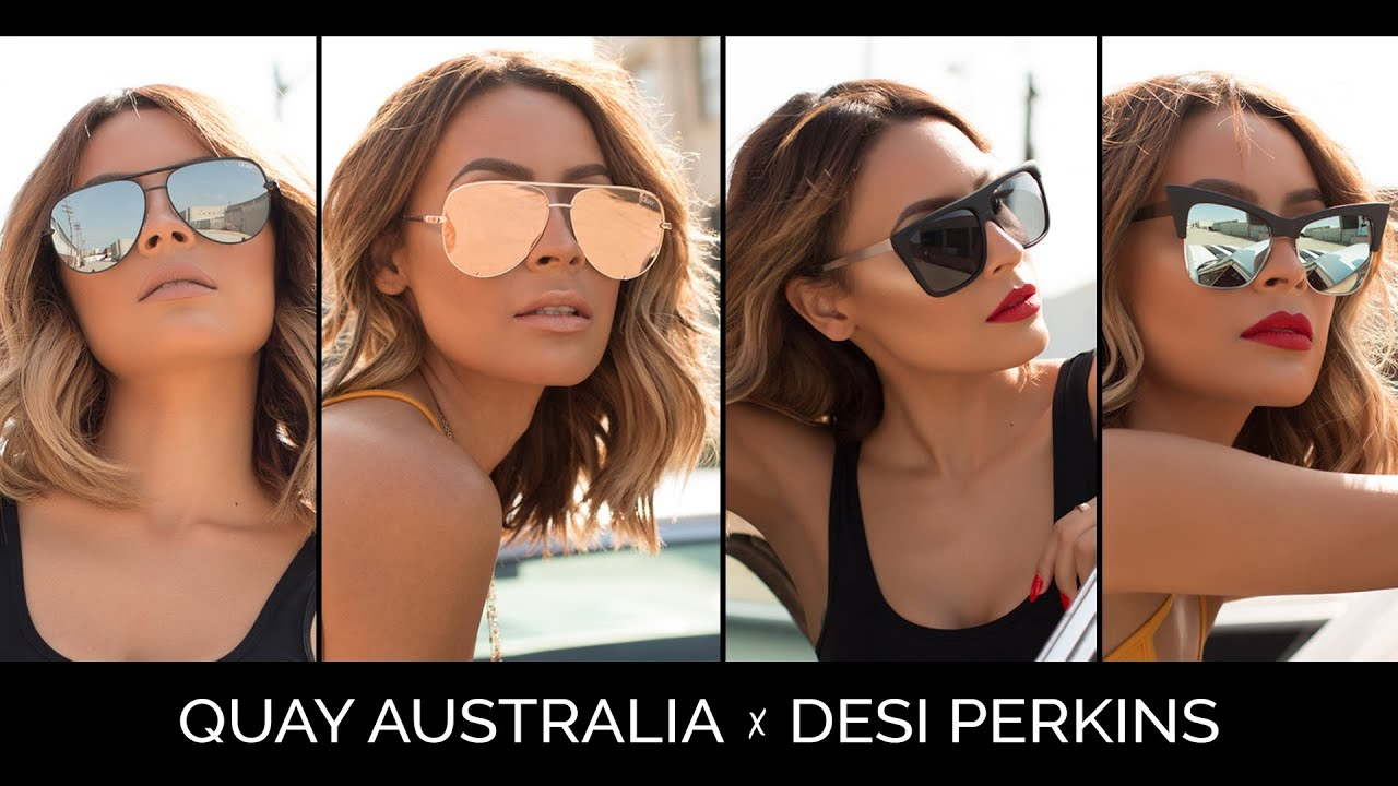 7dfc2ee593103 QUAY x DESI SUNGLASS COLLABORATION
