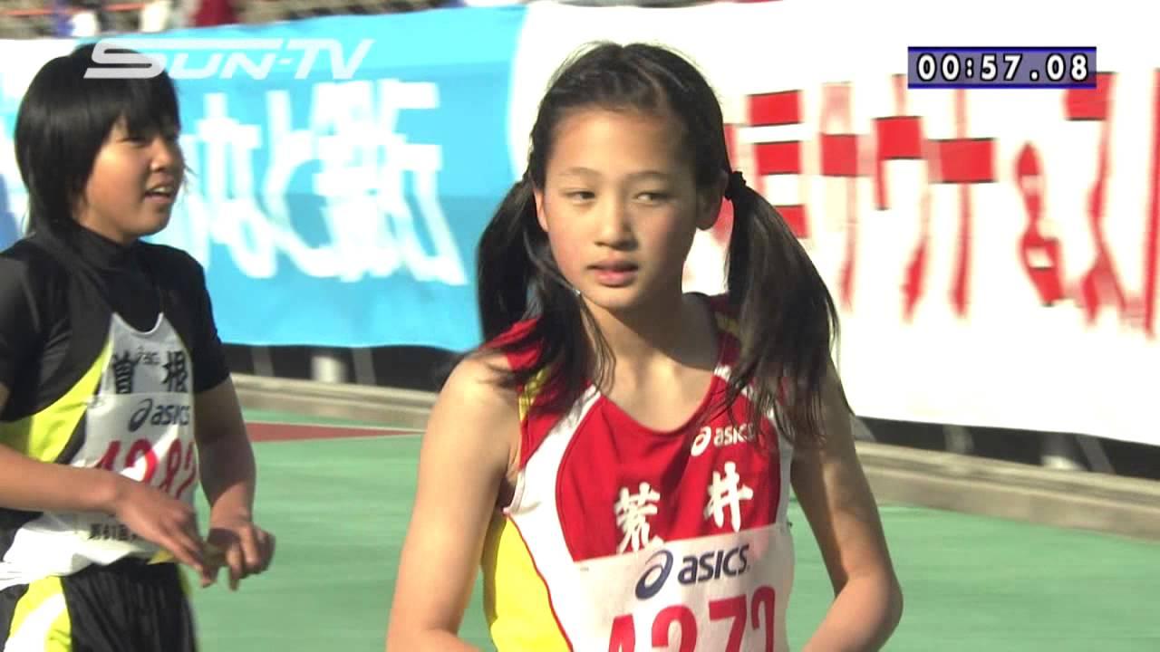 女子小学生 エロ