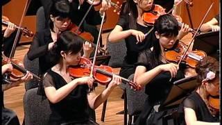 Mendelssohn A Midsummer Night