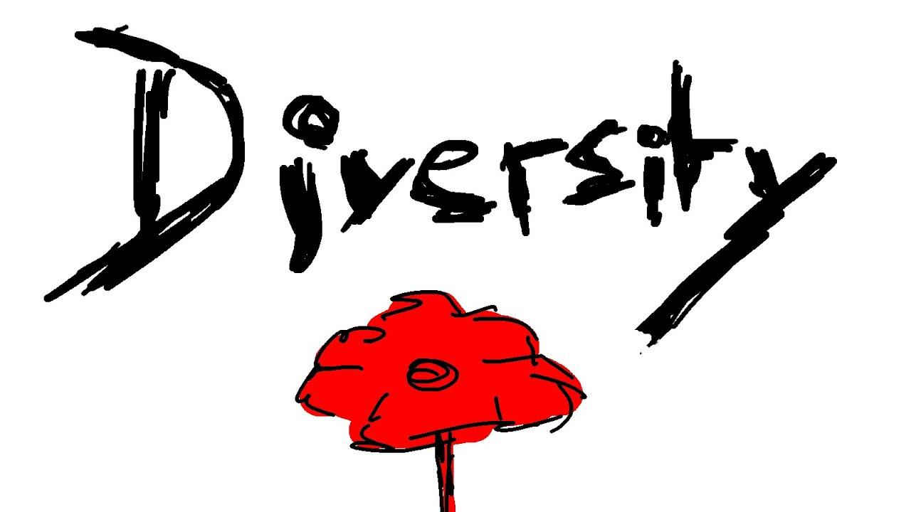 Diversity - Court métrage