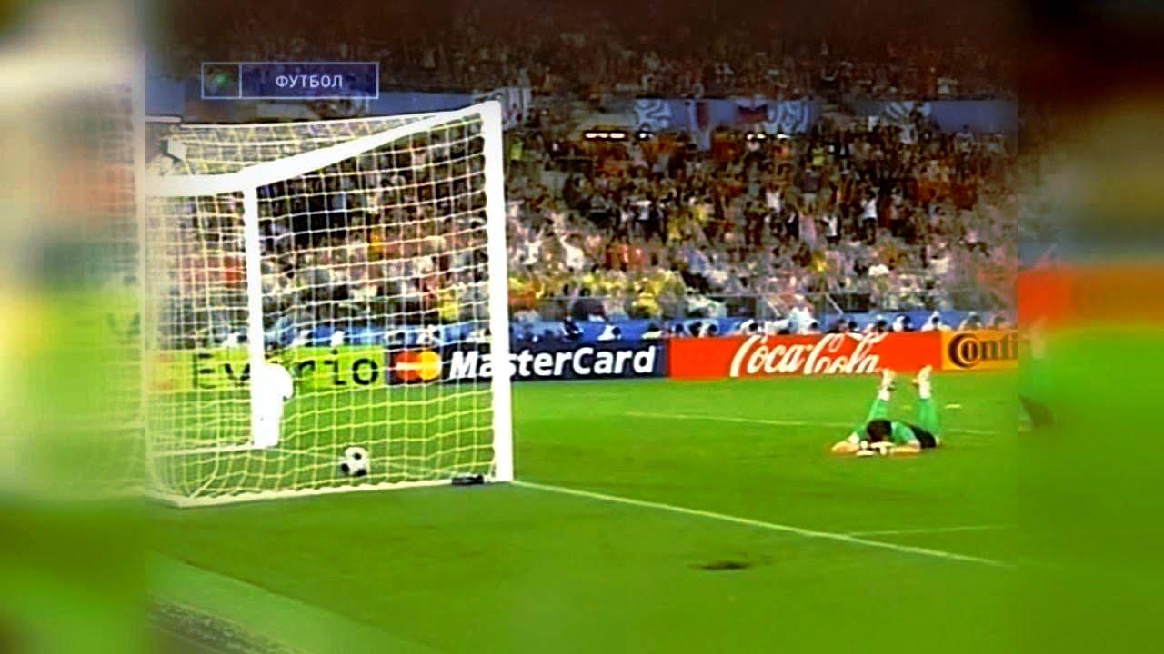 Евро 2008 футболу россия испания