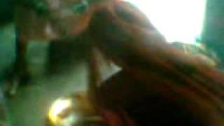 Rakhi bandhan_sandip_pradip_hemlata_ date13 08 2011 jashpur sarangarh cg