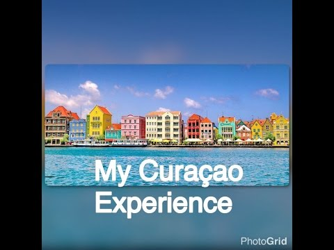 Final days with the crew | My Curacao Experience with Exann Travel part 5
