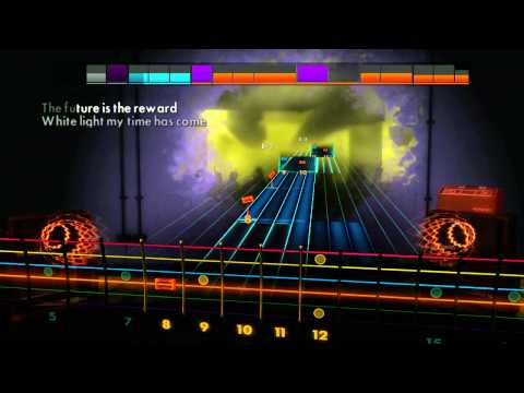 Rocksmith 2014 Edition - Riff Repeater Tutorial