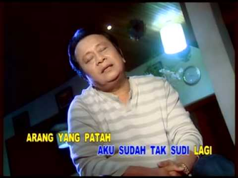 Patah Arang NANANG