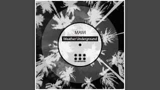 Weather Underground (Original Mix)
