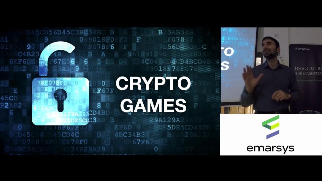 földalatti bitcoin