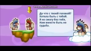 """Мой первый клип """"Натали и Николай Басков - Николай"""""""