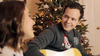 Baixar White Christmas (covered by Bailey Pelkman & Randy Rektor)