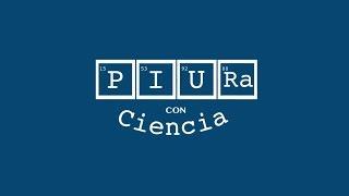 Piura Con Ciencia 2016