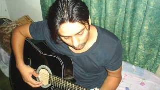 Shabeeh Band and Abdul Hayee. Lafz..wmv