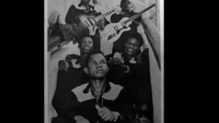 the-oriental-brothers-international-osa-enwe-akwu