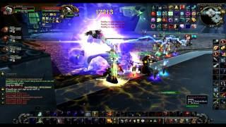 icc 25 man normal professor putricide ikilyou wpe users guild wow freakz ro