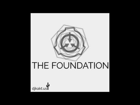 SCP Episode 003 - The Ethics Committee