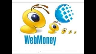 Вывод денег WebMoney на карту ПриватБанка в Украине(http://interesnoe-video.pp.ua Вывод денег WebMoney на карту ПриватБанка в Украине, жители Украины с лета 2013 года ощутили на..., 2013-09-24T19:44:17.000Z)