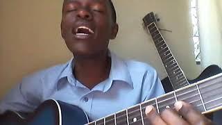 Baba yangu (cover)##