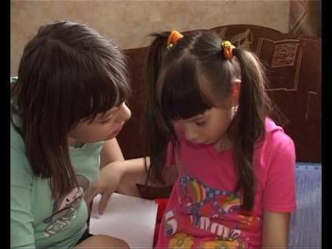 Раздевают спящую девочку онлайн видео фото 776-572