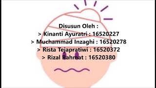Part 2: http://www.youtube.com/watch?v=IGS6vIXUFI4 Dr Oz Indonesia - Bahaya Benturan di Kepala - 11 .