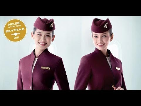 qatar airways job notification for cabin crew step by step process to apply by aviation dreamer - Apply For Stewardess Job