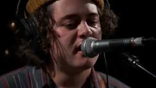 The Districts - Full Performance (Live on KEXP)