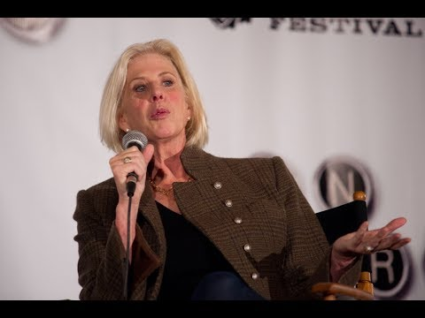 On Story: 406 Thelma & Louise: A Conversation with Callie Khouri